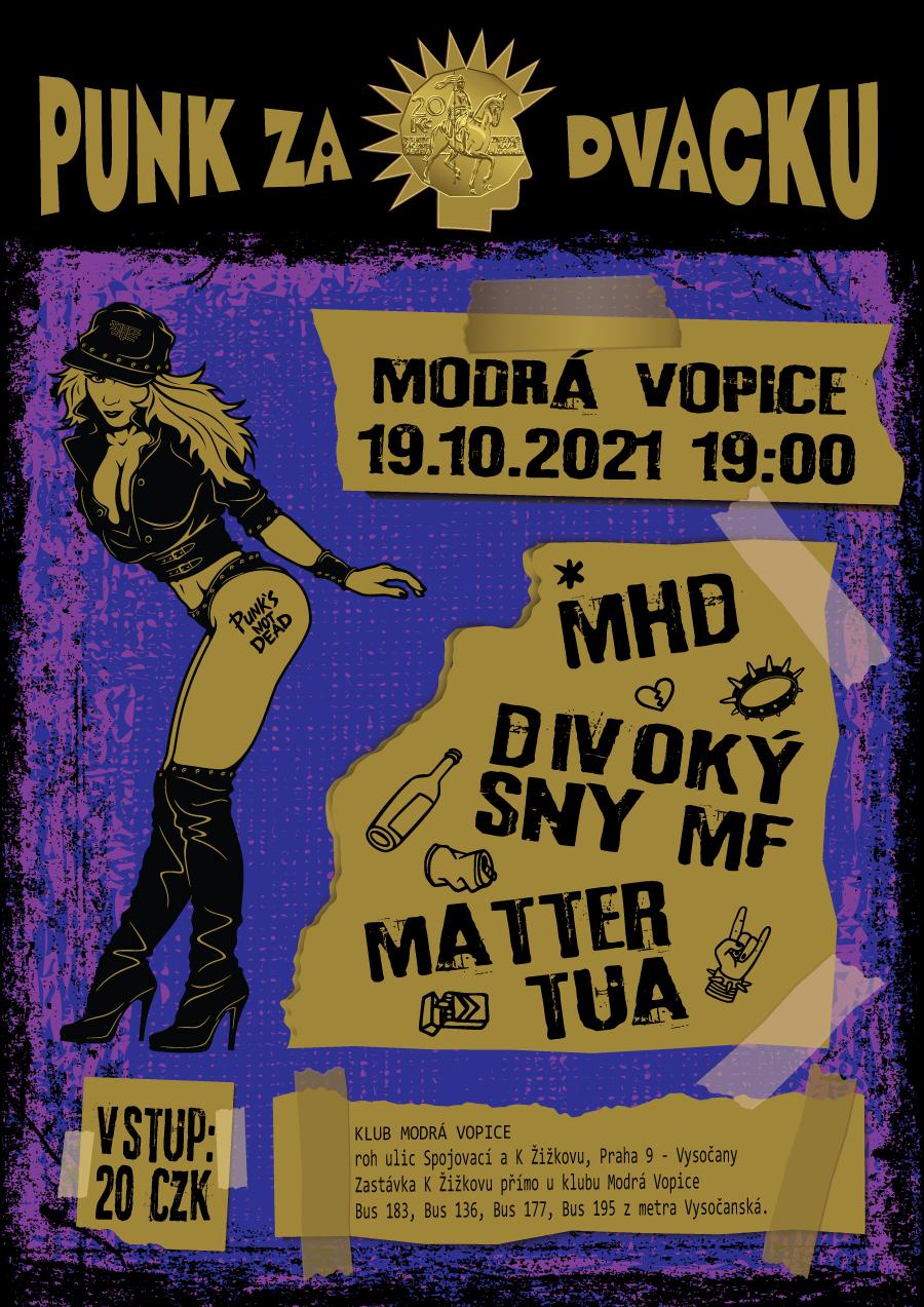 2021-10-19-plakát