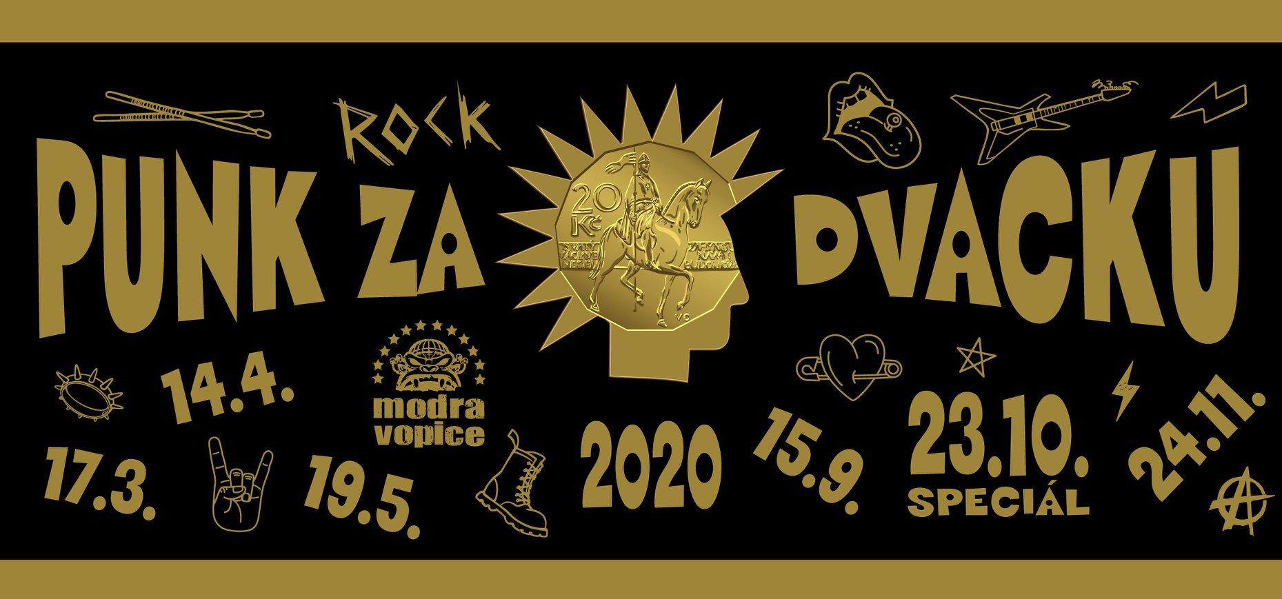 PZD2020