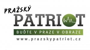 petriot-vetsi