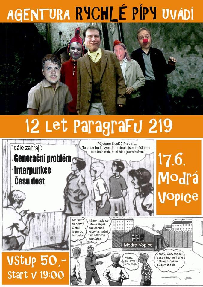 plakat_12_let